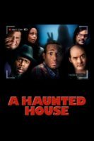 A Haunted House (2013)