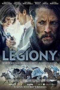 Legiony (2019)