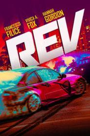 Rev (2020)