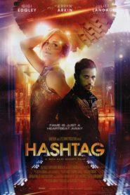 Hashtag (2019)