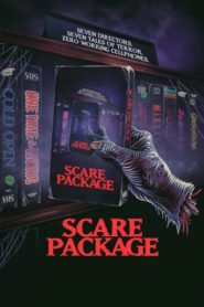 Scare Package (2019)