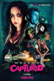 Captured (2020)