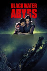 Black Water: Abyss (2020)