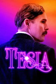 Tesla (2020)
