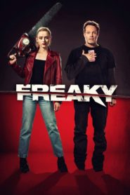 Freaky (2020)