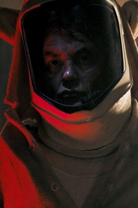 Astro Loco (2021)