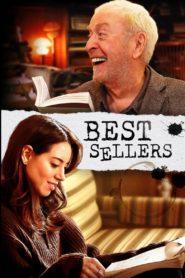 Best Sellers (2021)