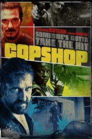 Copshop (2021)